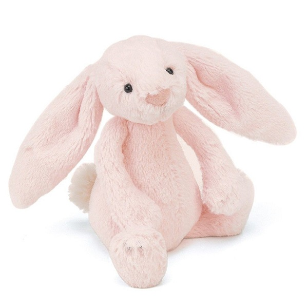 Cute Animal Small Rabbit Plush Toys Birthday Gift Kids Toys Decoration toy